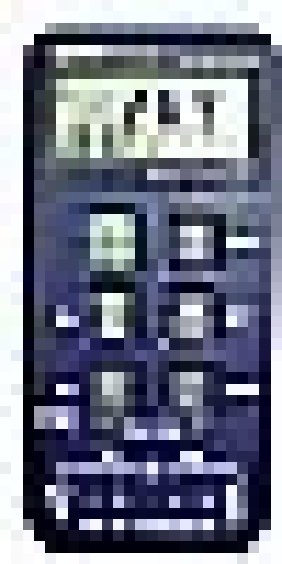 Elaborações do Ppra Alto da Lapa - Elaboração do Ppra