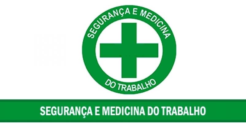Medicina do Trabalho para Empresas Pari - Medicina e Segurança do Trabalho