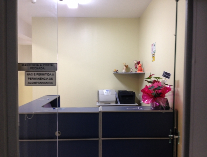 Onde Encontrar Especialista em Medicina do Trabalho São Mateus - Medicina do Trabalho para Empresas