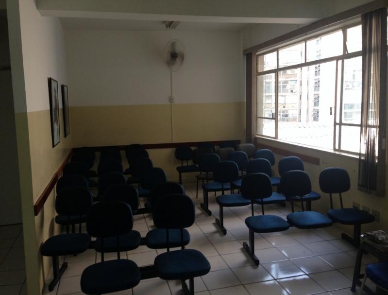 Onde Encontrar Exame Clínico Admissional Moema - Centro de Exame Admissional