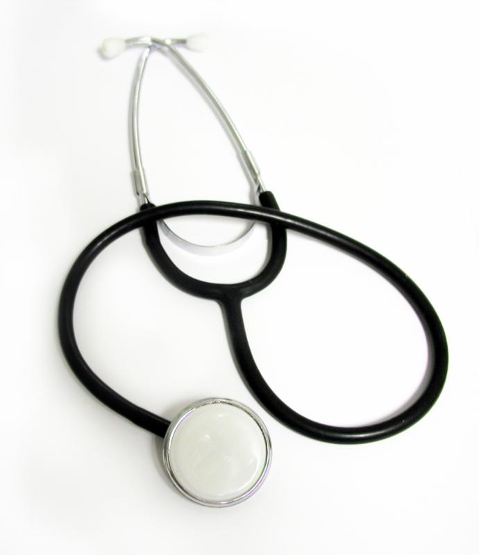 Onde Encontrar Exame Médico Admissional Interlagos - Centro de Exame Admissional