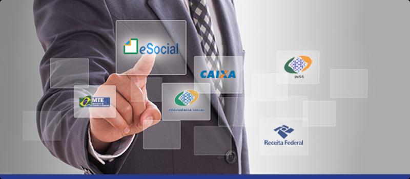 Plataforma ESocial para Exames Periódicos Jardim Europa - Plataforma ESocial Admissional