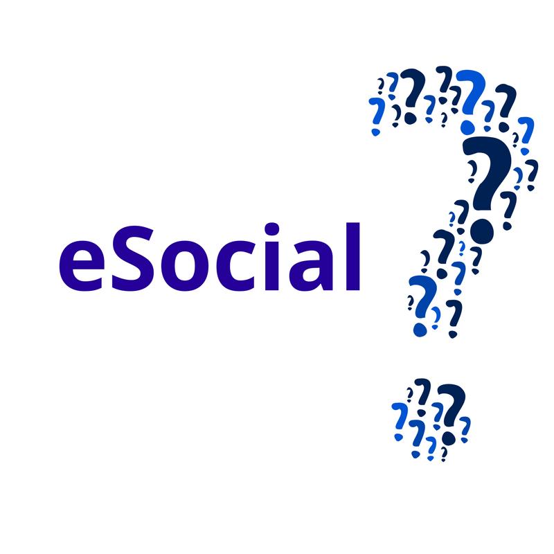 Plataformas ESocial para Exames Periódicos São Domingos - Plataforma ESocial Admissional