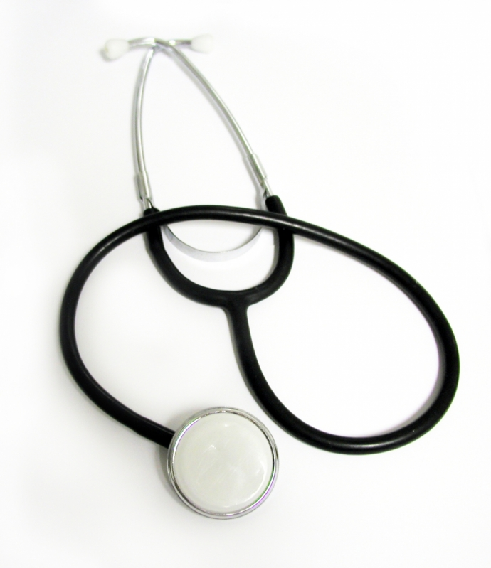 Quanto Custa Medicina do Trabalho para Empresas Alto de Pinheiros - Medicina e Segurança do Trabalho