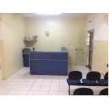 centro de medicina do trabalho Interlagos