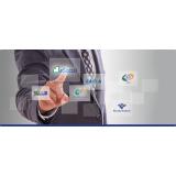 plataforma eSocial para exames periódicos Pirituba