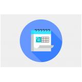 plataforma eSocial para folha de pagamento Ipiranga
