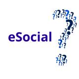 plataformas eSocial para exames periódicos Zona Norte
