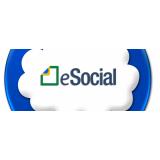 plataformas eSocial para multas Casa Verde