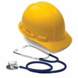 programa de controle médico de saúde ocupacional Sé